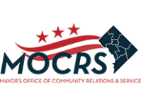 Mayor's Office of Community Relations and Services